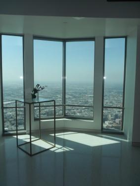 Skyspace US Bank Tower June 2016 016