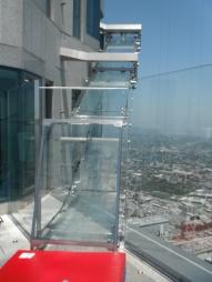 Skyspace US Bank Tower June 2016 043