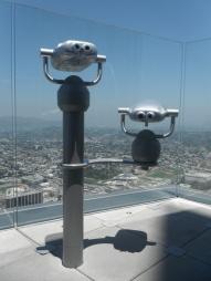 Skyspace US Bank Tower June 2016 048
