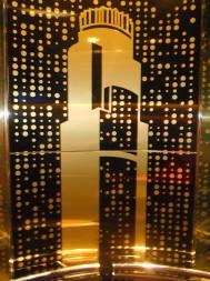 Skyspace US Bank Tower June 2016 050