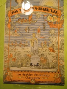 MacArthur Park & Menus at Celntral Library 042