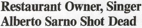 scan-of-sarno-headline