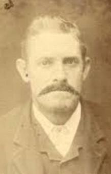 Frederick-Deeming-international-multiple-murderer-WikipediaCommons