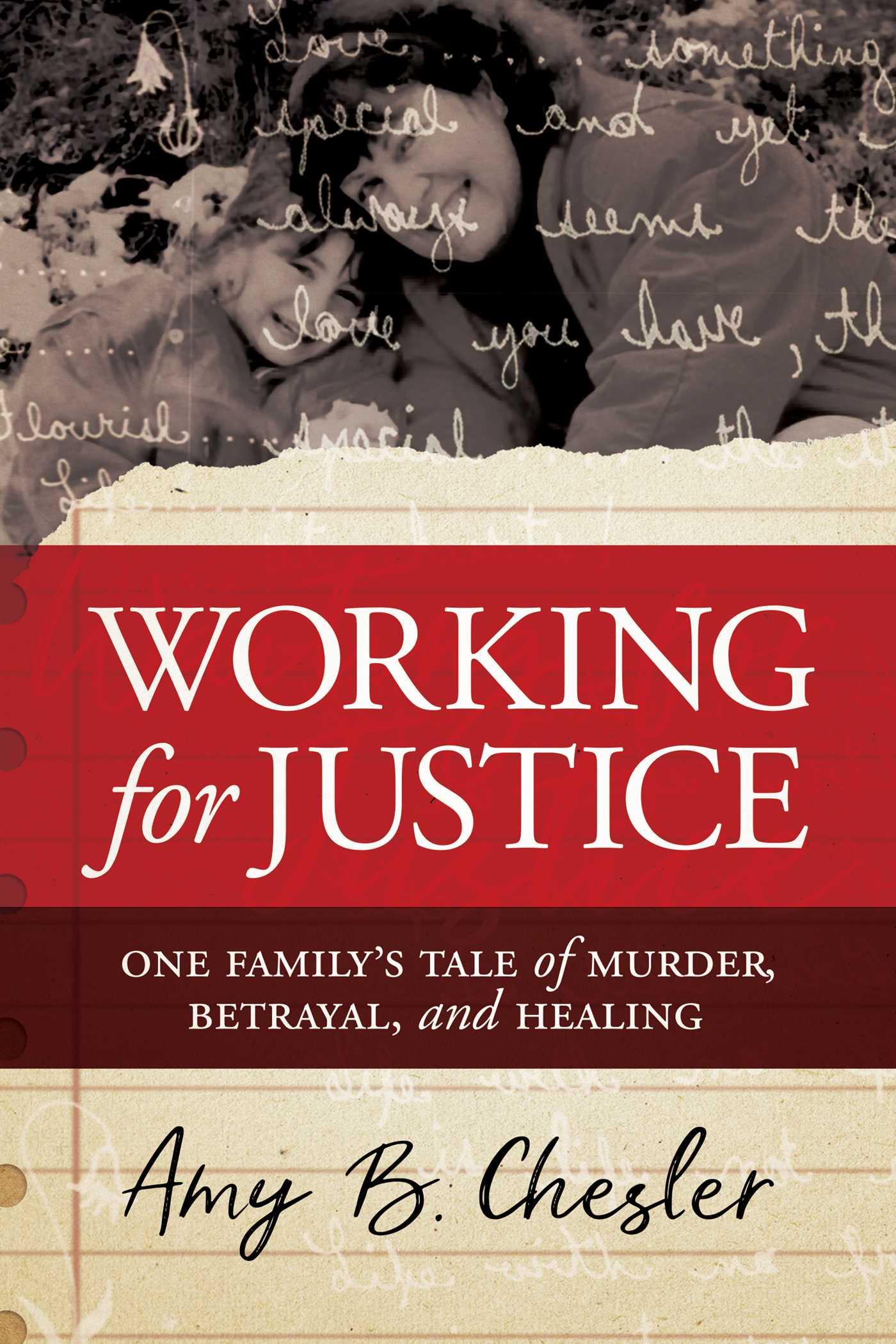 working-for-justice-9781642937541_hr