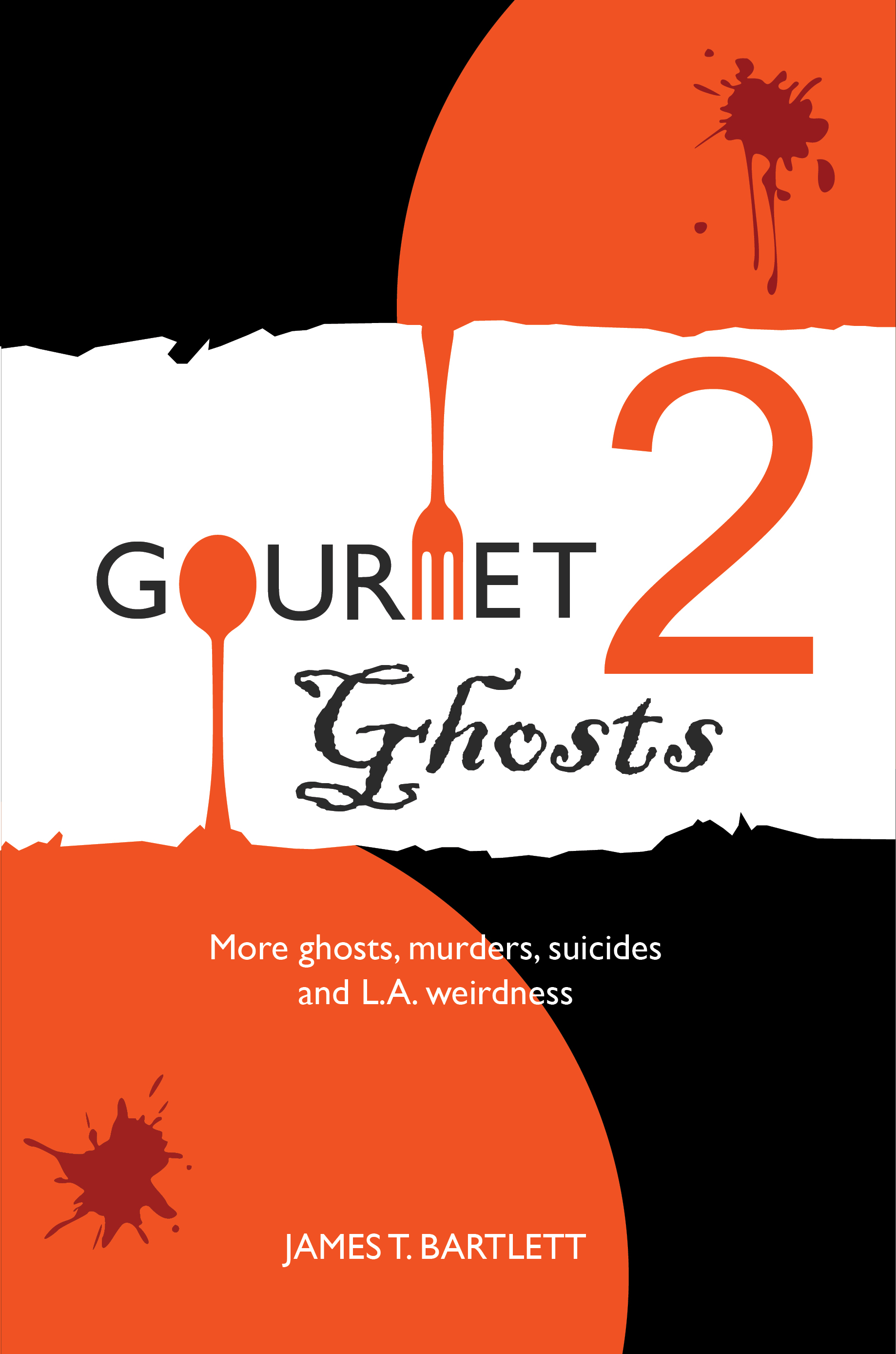 gourmet-ghosts-2-front-cover